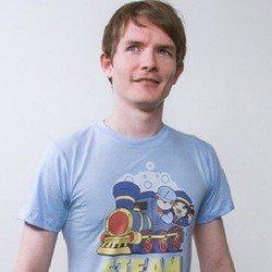 Ross O'Donovan