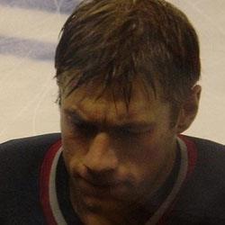 Mattias Ohlund