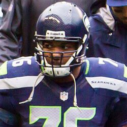 Russell Okung