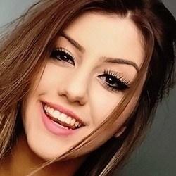 Sofia Oliviera