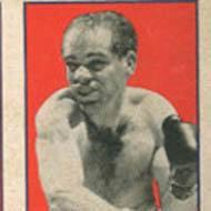 Bobo Olson