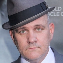 Mike O'Malley