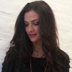 Ana Maria Orozco