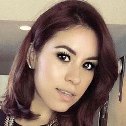 Dalila Ortiz