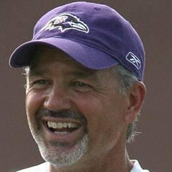 Chuck Pagano