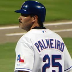 Rafael Palmeiro