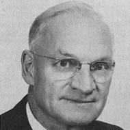 Robert E. Park