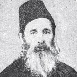Grigor Parlichev