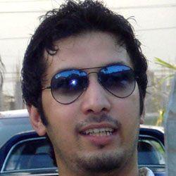 Amit Paul