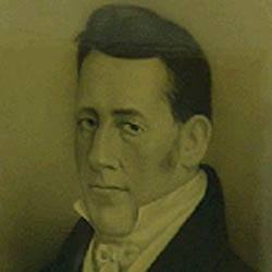 Samuel Paynter
