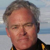 Scott Pelley