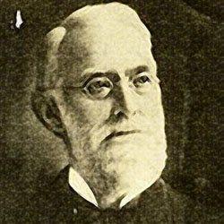 Lester Allen Pelton