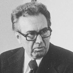 Ralph Perk