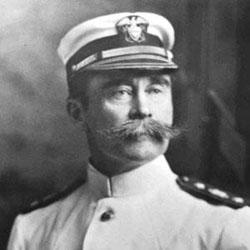 Robert E. Peary
