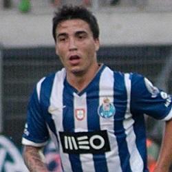 Josue Pesqueira