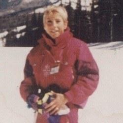 Lynn Petronella