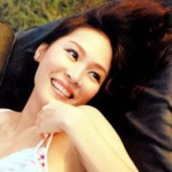 Cass Phang