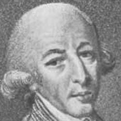 Arthur Phillip