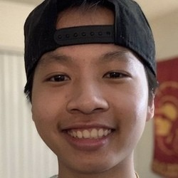 Ryan Phuong