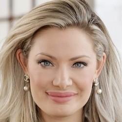 Janelle Pierzina