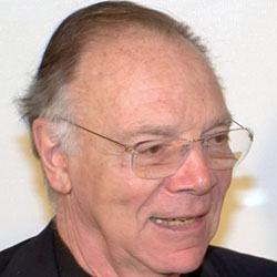 Nicholas Pileggi