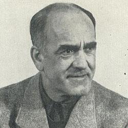 Oswaldo Pohl