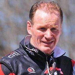 Simon Poidevin