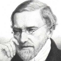 Jean-victor Poncelet
