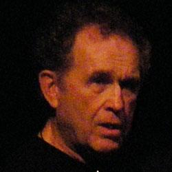 Darryl Ponicsan