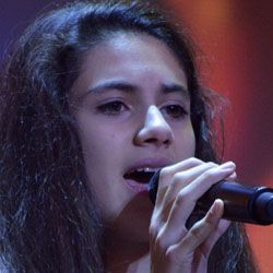 Barbara Popovic