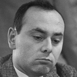 Lajos Portisch