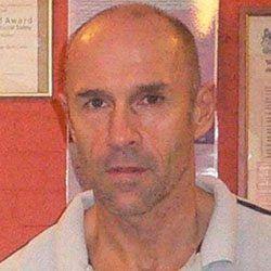 Steve Powell