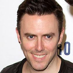 Glen Power