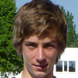 Dennis Praet