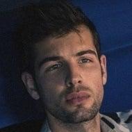Daniel Christopher Preda