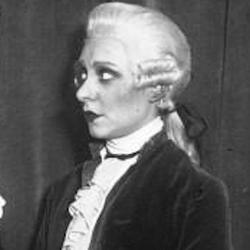 Yvonne Printemps