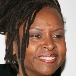 Robin Quivers - Pictures, News, Information from the web