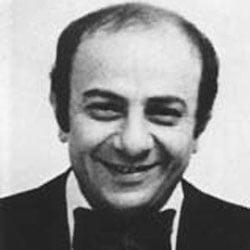 Assi Rahbani