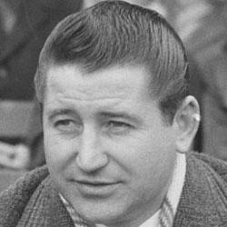 Helmut Rahn