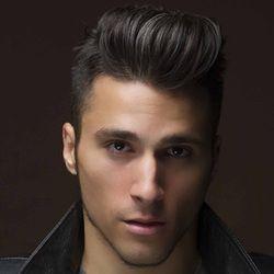 Nick Raiano