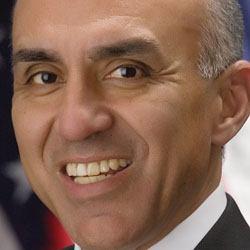 Michael A. Ramos