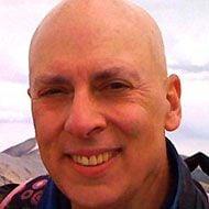 Jan Randall