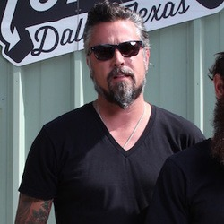 Richard ray rawlings richard ray rawlings reality star