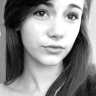 Alexia Raye