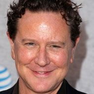 Judge Reinhold