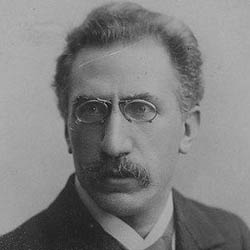 Hugo Rheinhold