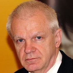 Zoltan Ribli