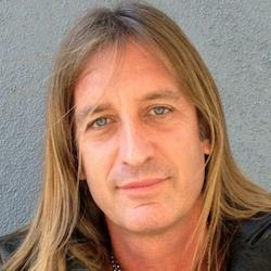 Logan Riese