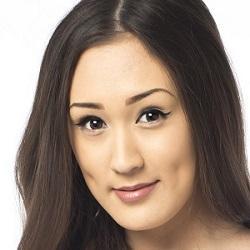 Lauren Riihimaki