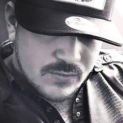 Alfredo Rios